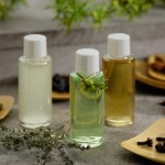 Mises en garde sur l'utilisation des huiles essentielles