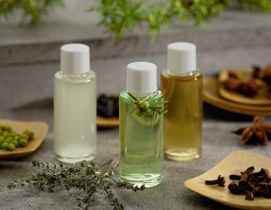 Comment choisir une huile essentielle ?