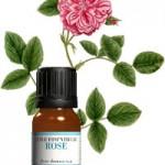 Couperose huile essentielle