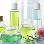 Les huiles essentielles bien-être