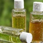 Utilisation des huiles essentielles pour le sport.