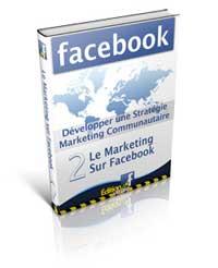 Téléchargez gratuitement ces 2 rapports sur Facebook