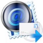 Pourquoi il faut créer une newsletter pour vos prospects et vos clients