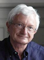 Christian Godefroy(1948 – 2012)