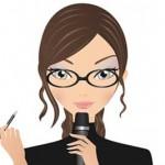 formation prise de parole 150x150 8 astuces des pros des médias pour réussir vos prises de paroles en public