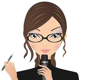 formation prise de parole 8 Trucs & astuces des pros des médias pour réussir vos prises de paroles en public