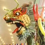 image001 Bonne année du Dragon!