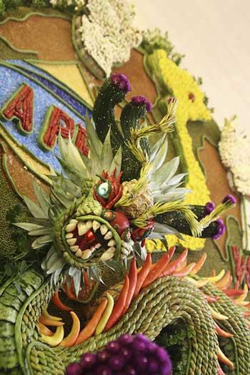 image002 Bonne année du Dragon!