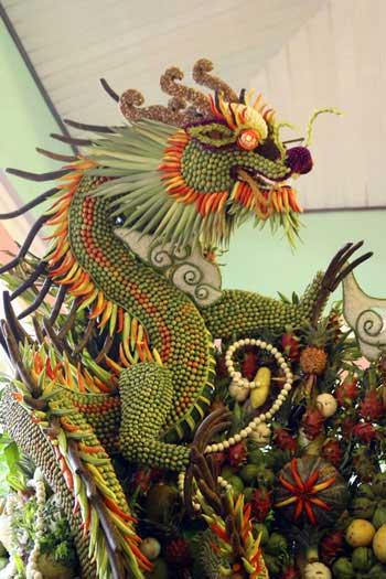 image004 Bonne année du Dragon!