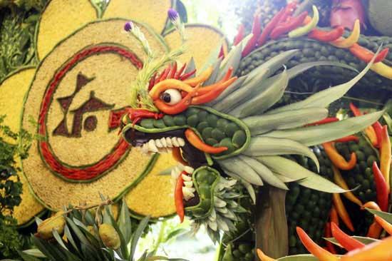 image006 Bonne année du Dragon!