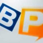 logo blogueur pro 150x150 Comment Romain a fait 30 000 euros de CA en une semaine en suivant Blogueur Pro