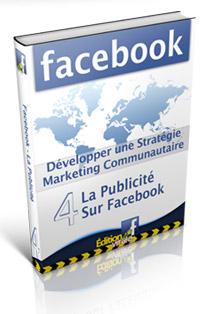 Maîtrisez votre publicité sur Facebook, le plus grand réseau social